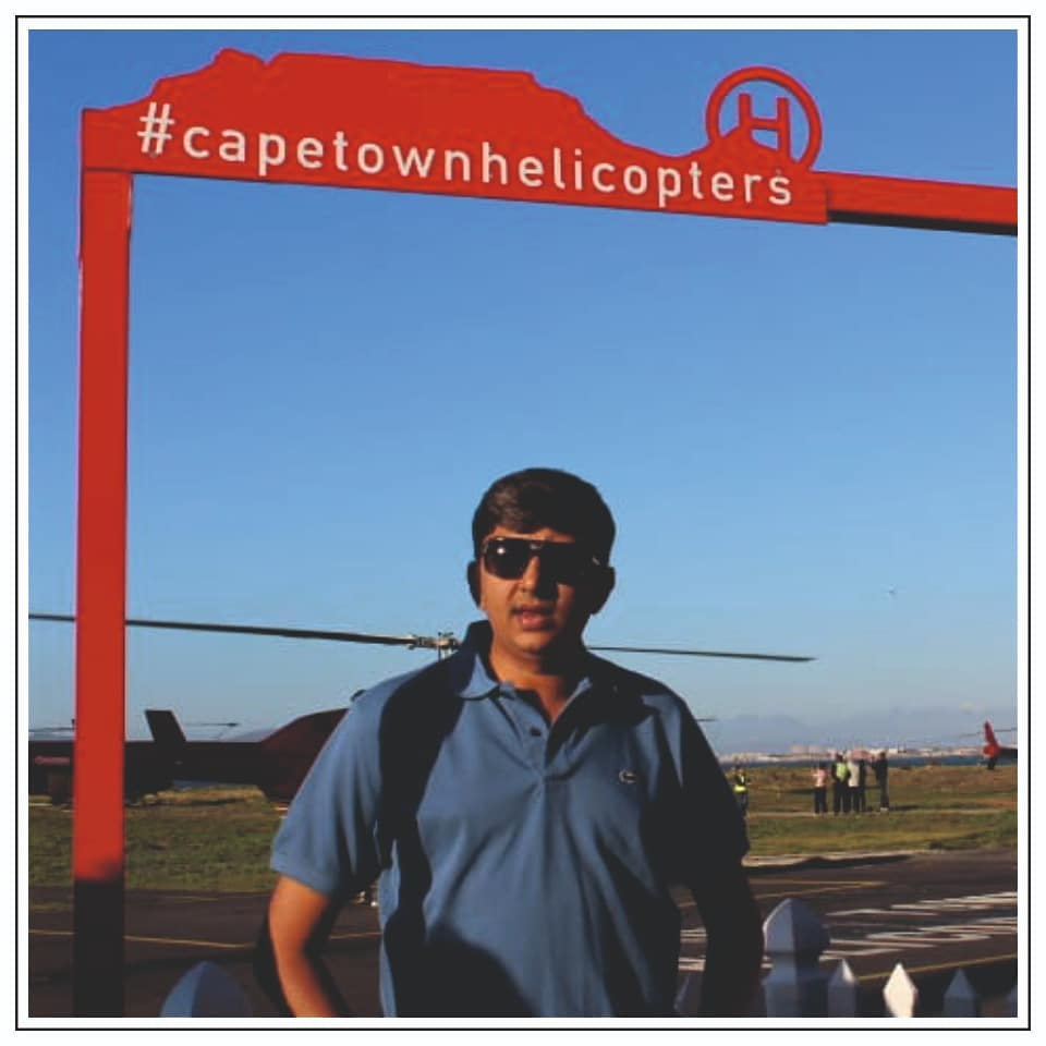 #Travel 🚁far enough to meet your self . . . . #captown #capetownhelicopters #instagood #photooftheday #southafrica