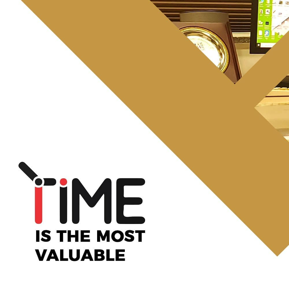 Time is the most valuable thing a man can spend.  #entrepreneur #business #motivation #entrepreneurship #success #entrepreneurlife #smallbusiness #marketing #love #startup #inspiration #money #businessowner #goals #RinkuPatel
