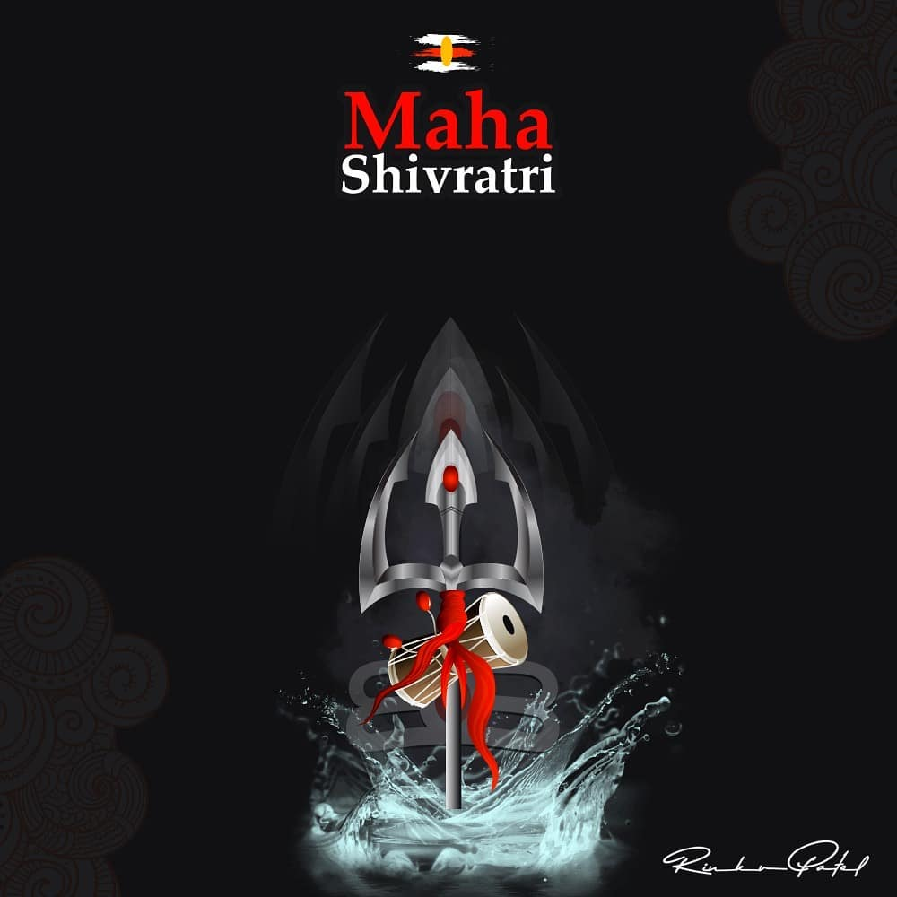 Rinku Patel,  Shivratri, Shivratri2020, LordShiva, Shiva, MahaShivratri2020, HarHarMahadev, महाशिवरात्रि, entrepreneur, business, motivation, entrepreneurship, success, entrepreneurlife, smallbusiness, marketing, love, startup, inspiration, money, businessowner, goals, RinkuPatel, rinku5265, coach