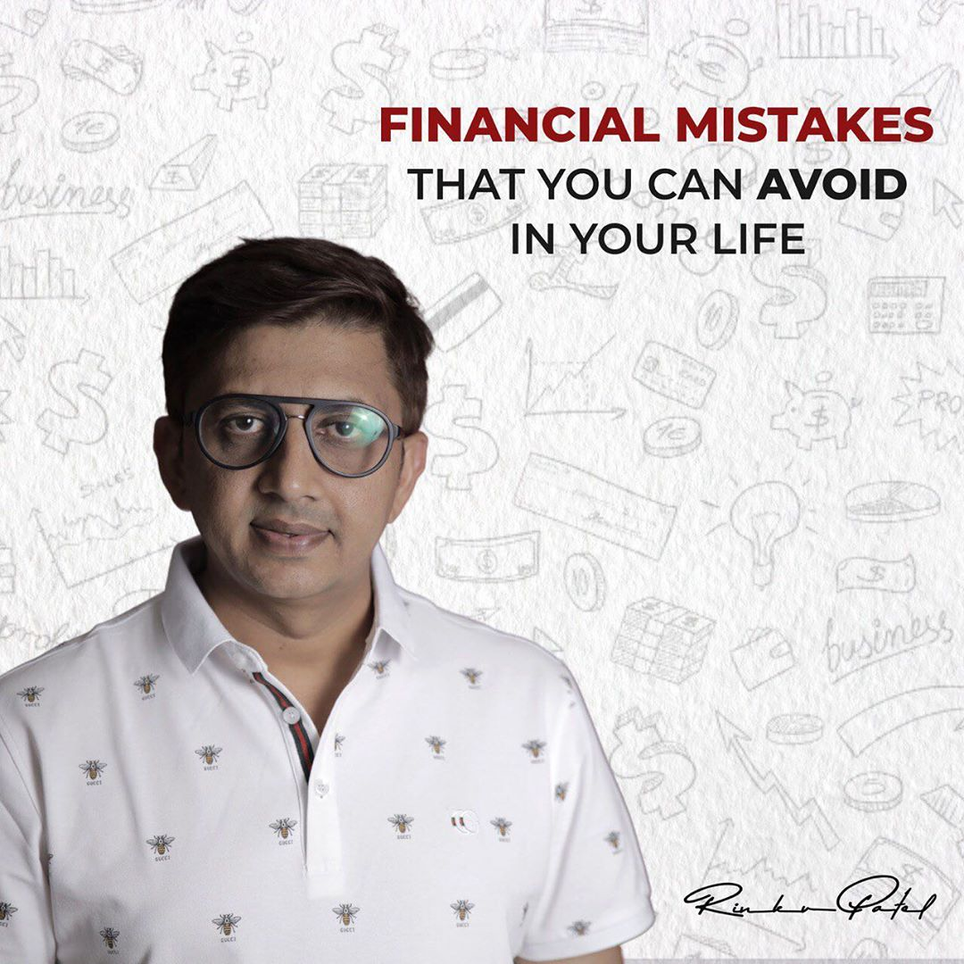 Stairs for a better tomorrow.  #business #financialmistake #financialfreedom #trendingnow #trending #socialsamosa #enterpreneurlife #entrepreneur #entrepreneurship #financialindependence #financetips #businessman #anarrubtech #rinku5265