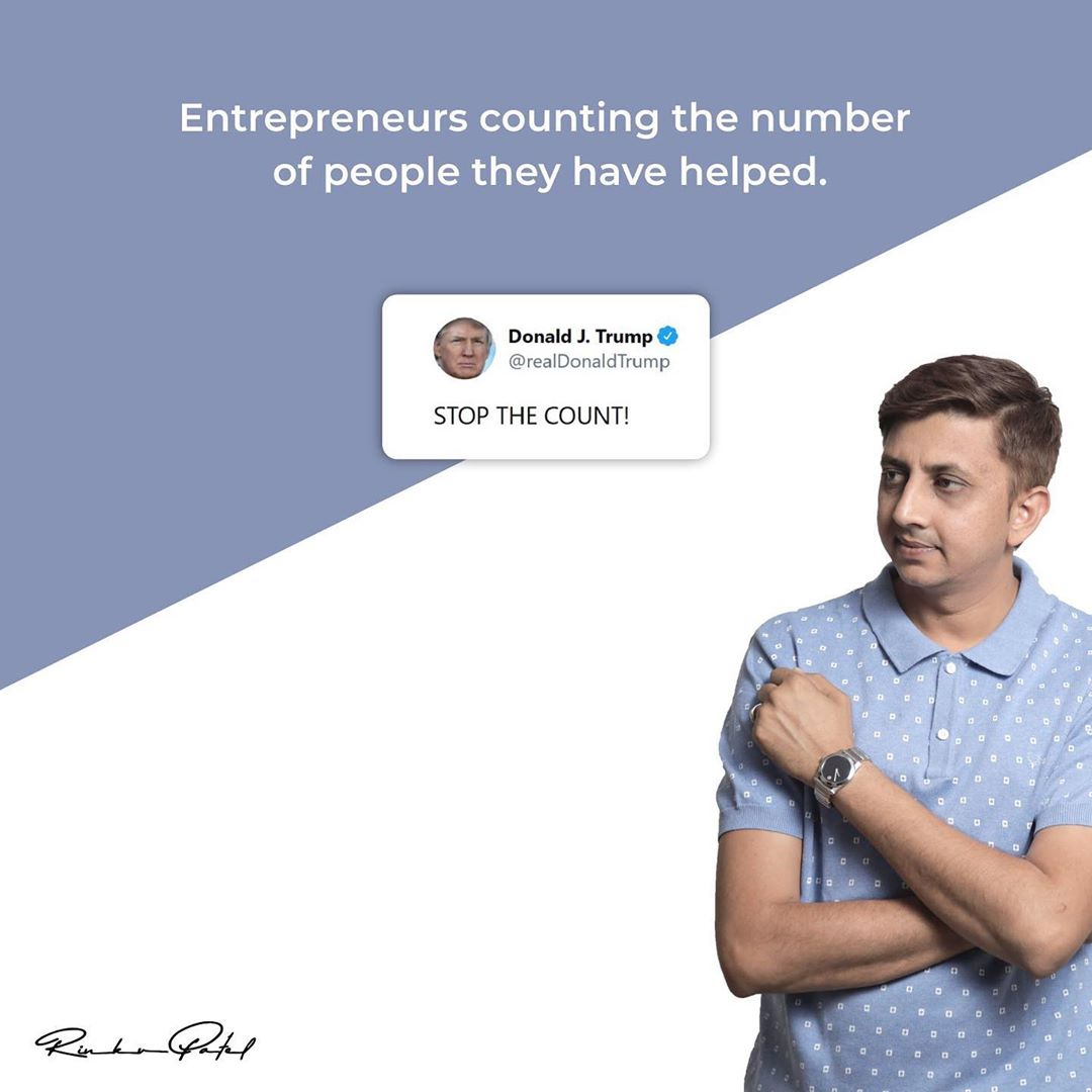 Rinku Patel,  momentmarketing, stopthecount, presedentialelection, uselections, trump, biden, biden2020, kamalaharris, entrepreneur, entrepreneurlife, entrepreneurship, entrepreneurmindset, bright, mindset, moneymindset, moneyminded, moneymanagement, business, businessman, rinku5265, anarrubtechpvtltd