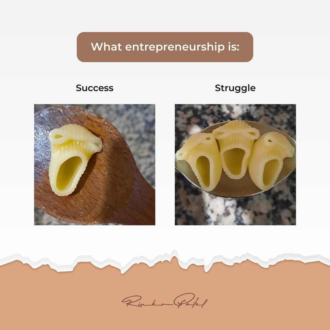 Rinku Patel,  entrpreneurship, entrepreneurindia, business, anarrubtechpvtltd, businessowner, businessman, entrepreneurlife, entrepreneurial, marketing, branding, brandingdesign, marketingstrategy, marketingtips, marketingideas, rinkuadvices