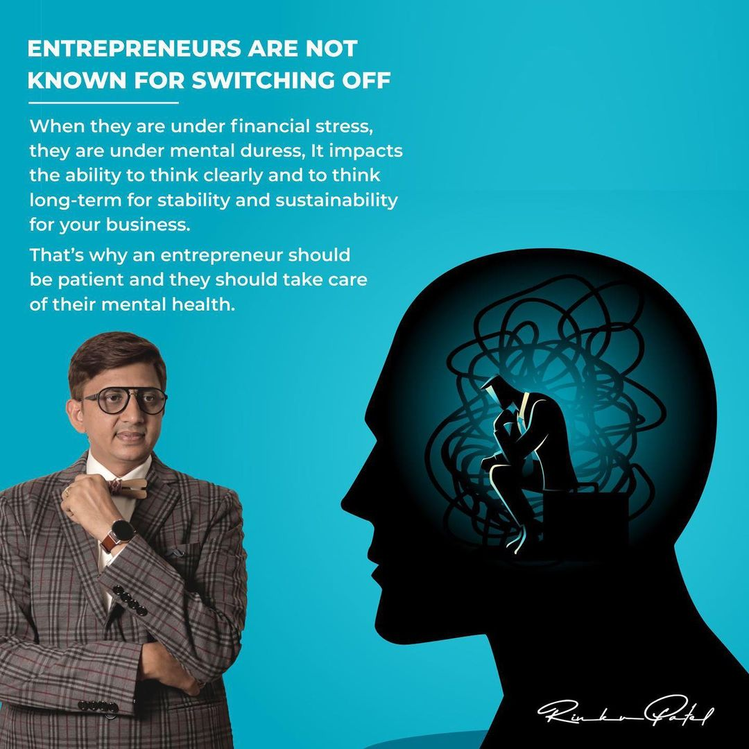 Rinku Patel,  nutrition, nutritionweek, awareness, entrepreneur, entrepreneurlife, entrepreneurship, entrepreneurmindset, bright, mindset, moneymindset, moneyminded, moneymanagement, business, businessman, rinku5265, anarrubtechpvtltd