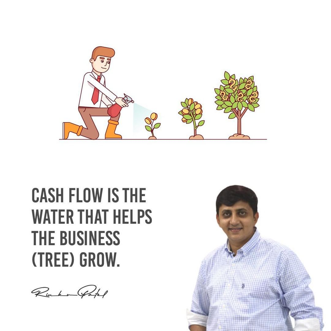 Rinku Patel,  inspiration, motivation, motivationalquotes, motivationmonday, worldmilkday, whiterevolution, amul, verghesekurien, business, entrepreneurship, entrepreneur, ceo, rinkupatel5265