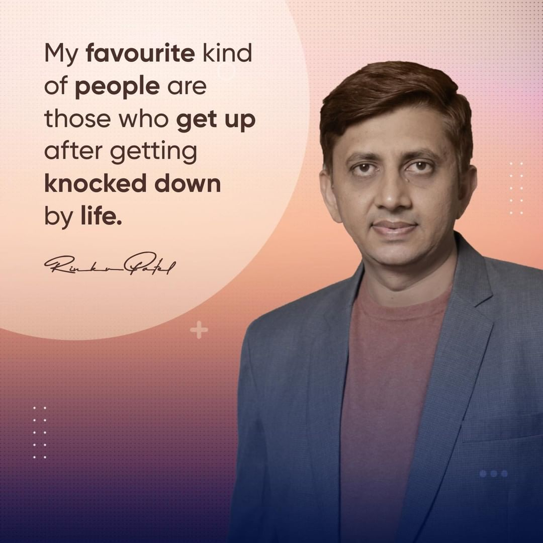 Success comes from struggle and perseverance!  #positivevibes #positivequotes #positivethoughts #positivethinking #feelgood #feelinggood #rinku5265 #entrepreneur #mentionpeople #entrepreneurship #motivationalquotes #businessideas #businesssuccess #tagpeople