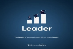 The ladder of becoming prime entrepreneurs is great Leadership.  #laddertosuccess #positivequotes #positivethoughts #leadership #feelgood #leader #rinku5265 #entrepreneur #mentionpeople #entrepreneurship #motivationalquotes #businessideas #businesssuccess #tagpeople